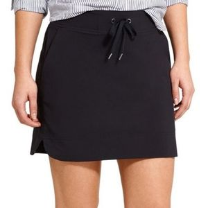 Athleta | Midtown Skirt - Black